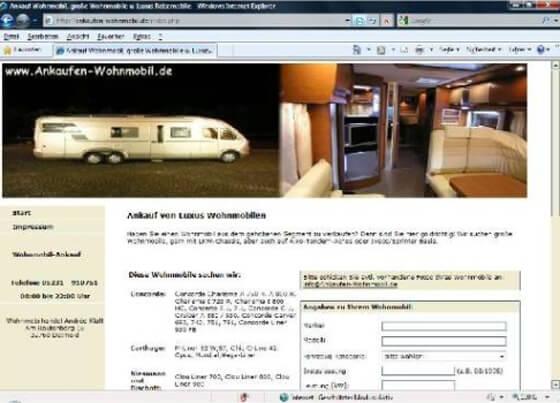 Ankaufen-Wohnmobil.de